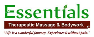Essentials Massage
